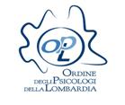 ordine-psicologi